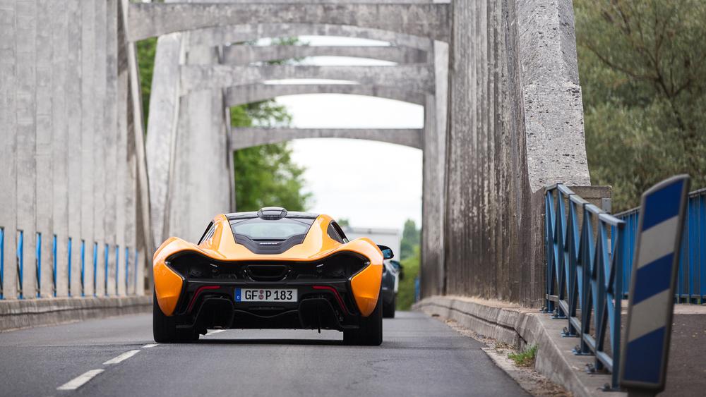 SMoores_15-06-12_Le Mans_0436-Edit.jpg