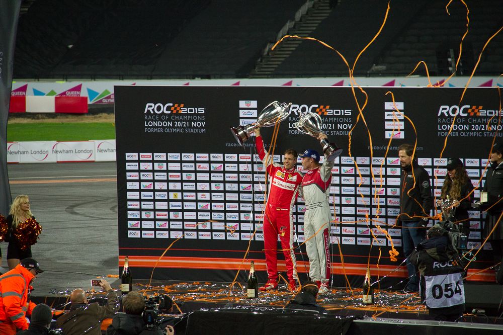 SMoores_15-11-21_Race of Champions_0775.jpg