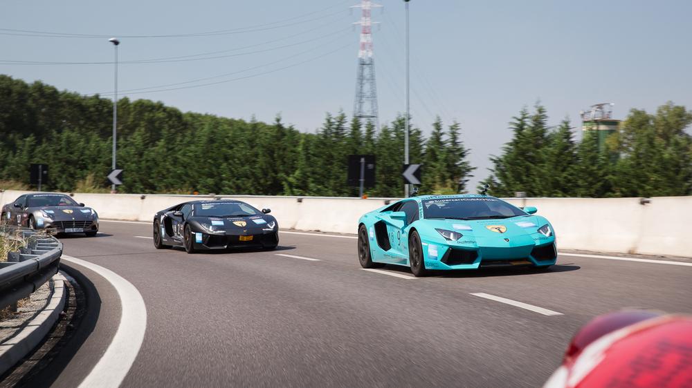 SMoores_15-08-27_Euroabia_3374-Edit.jpg