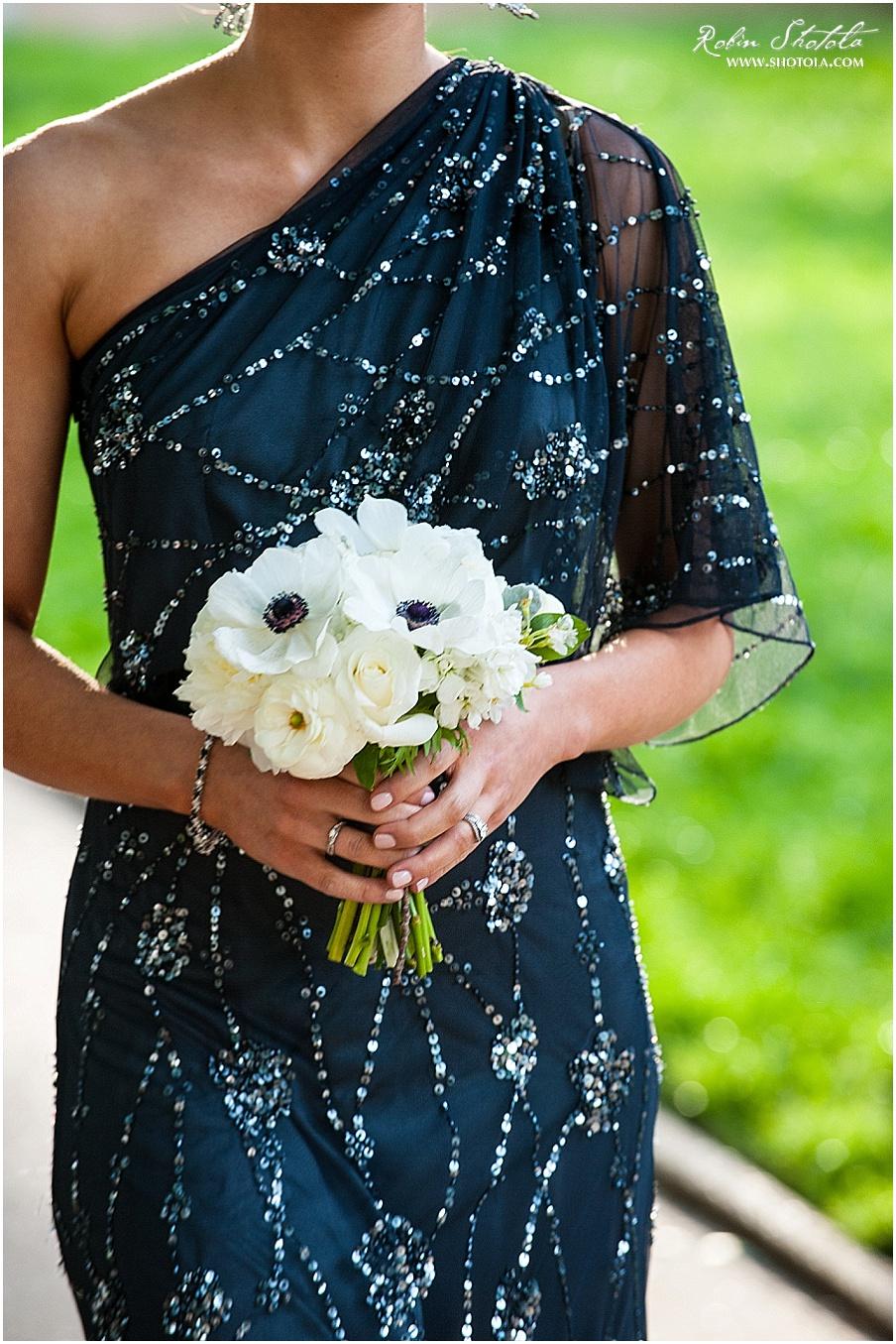 shotola_maryland_wedding_photographer__0182.jpg