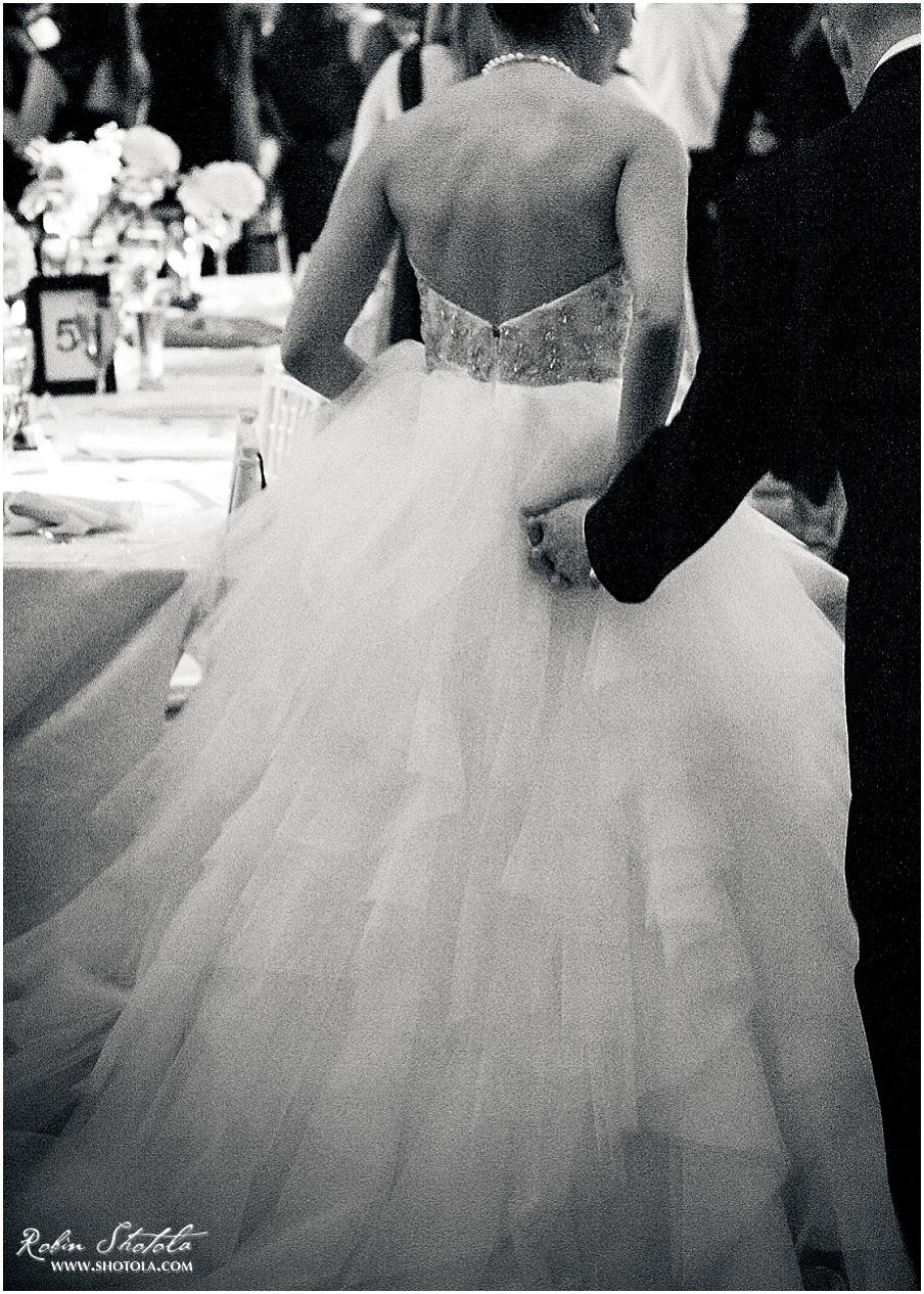 shotola_maryland_wedding_photographer__0184.jpg
