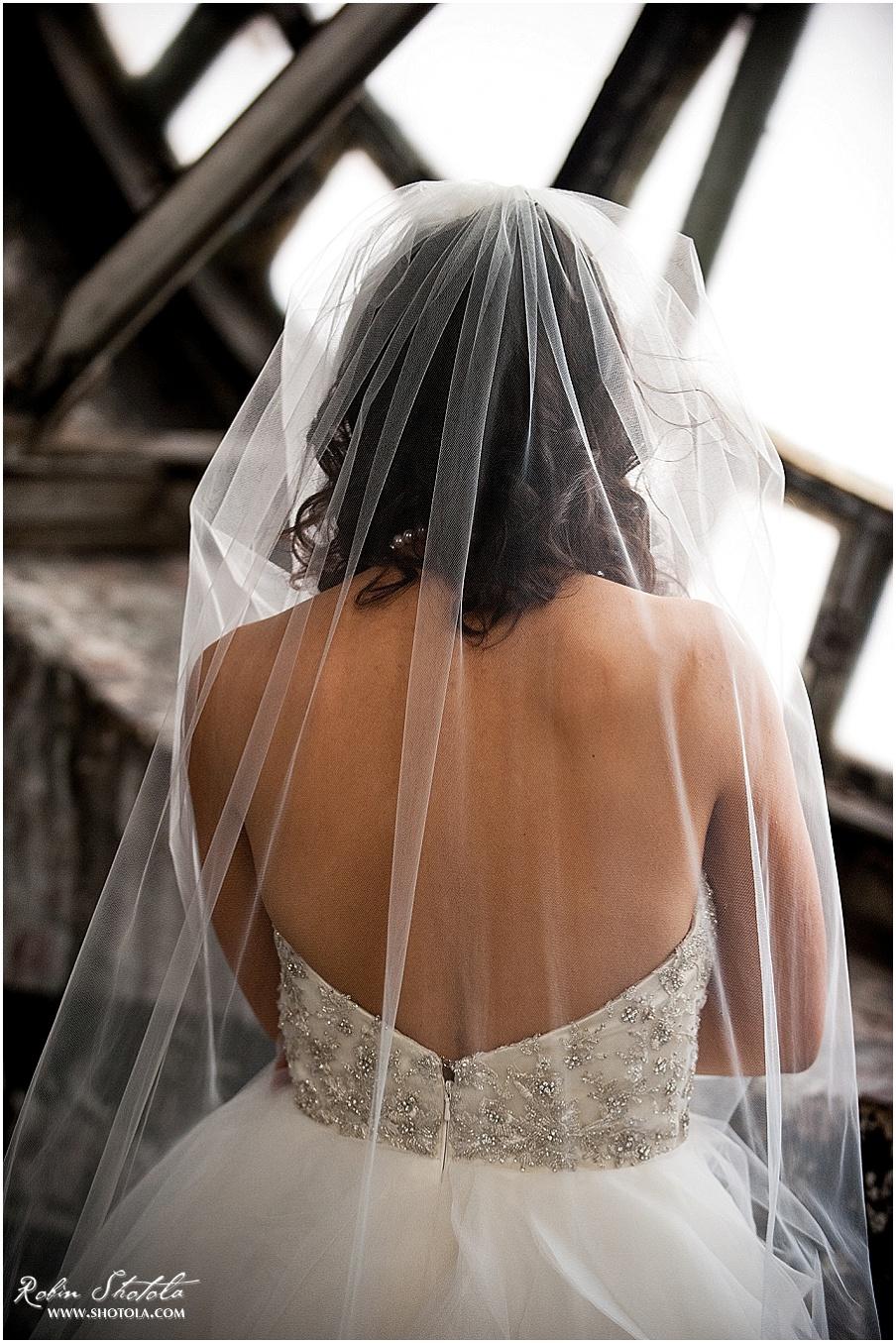 shotola_maryland_wedding_photographer__0176.jpg