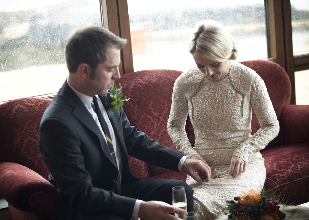 same+alex_Wedding21.jpeg