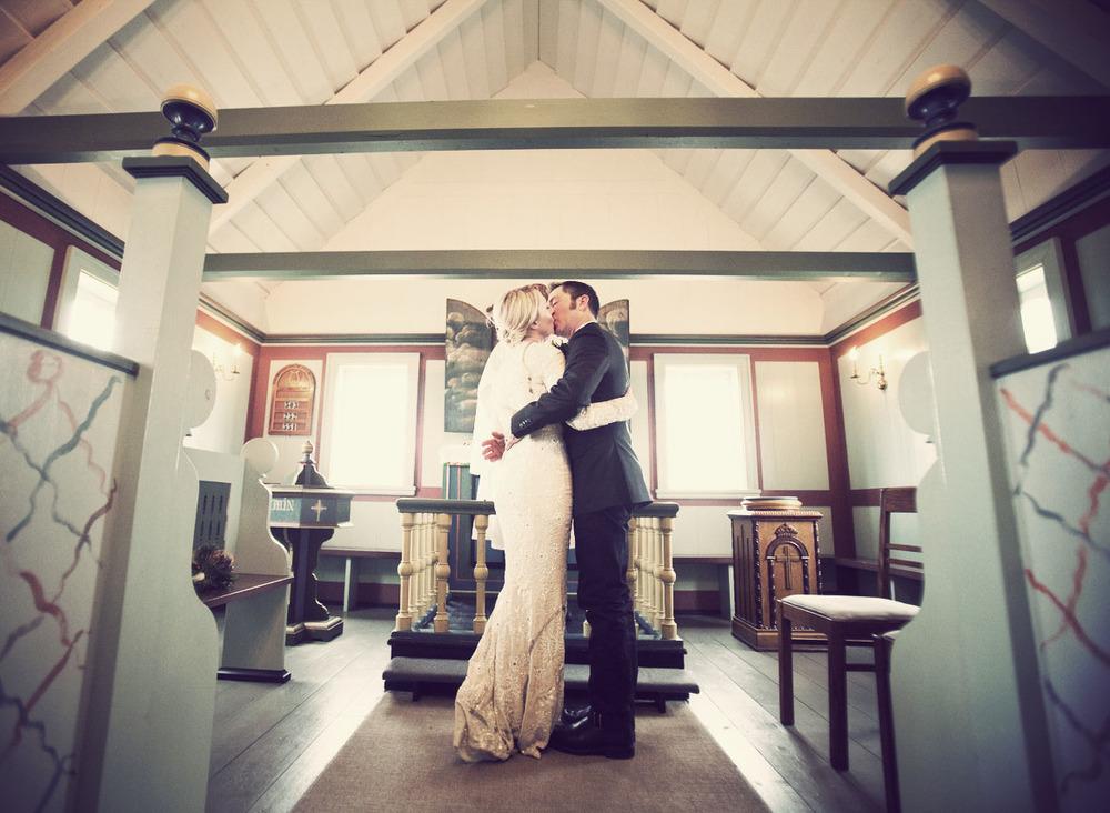 sam+alex_Wedding 45.jpeg