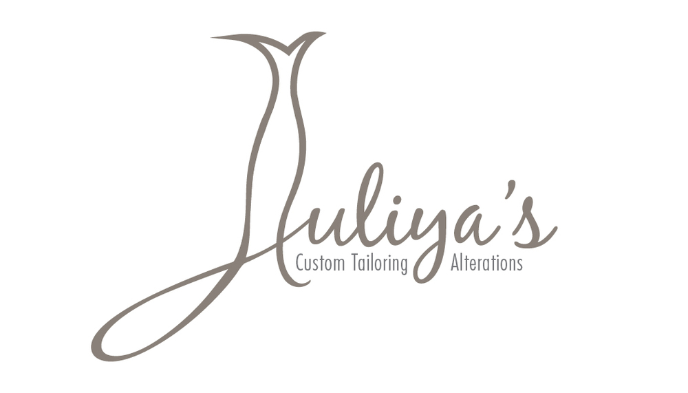 Juliya\'s Custom Tailoring and Alterations | Baltimore, Maryland ...