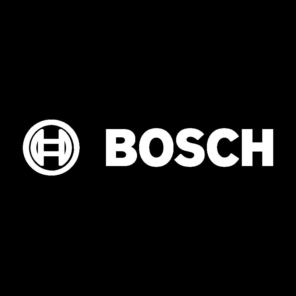 2000px-BoshLogo.png