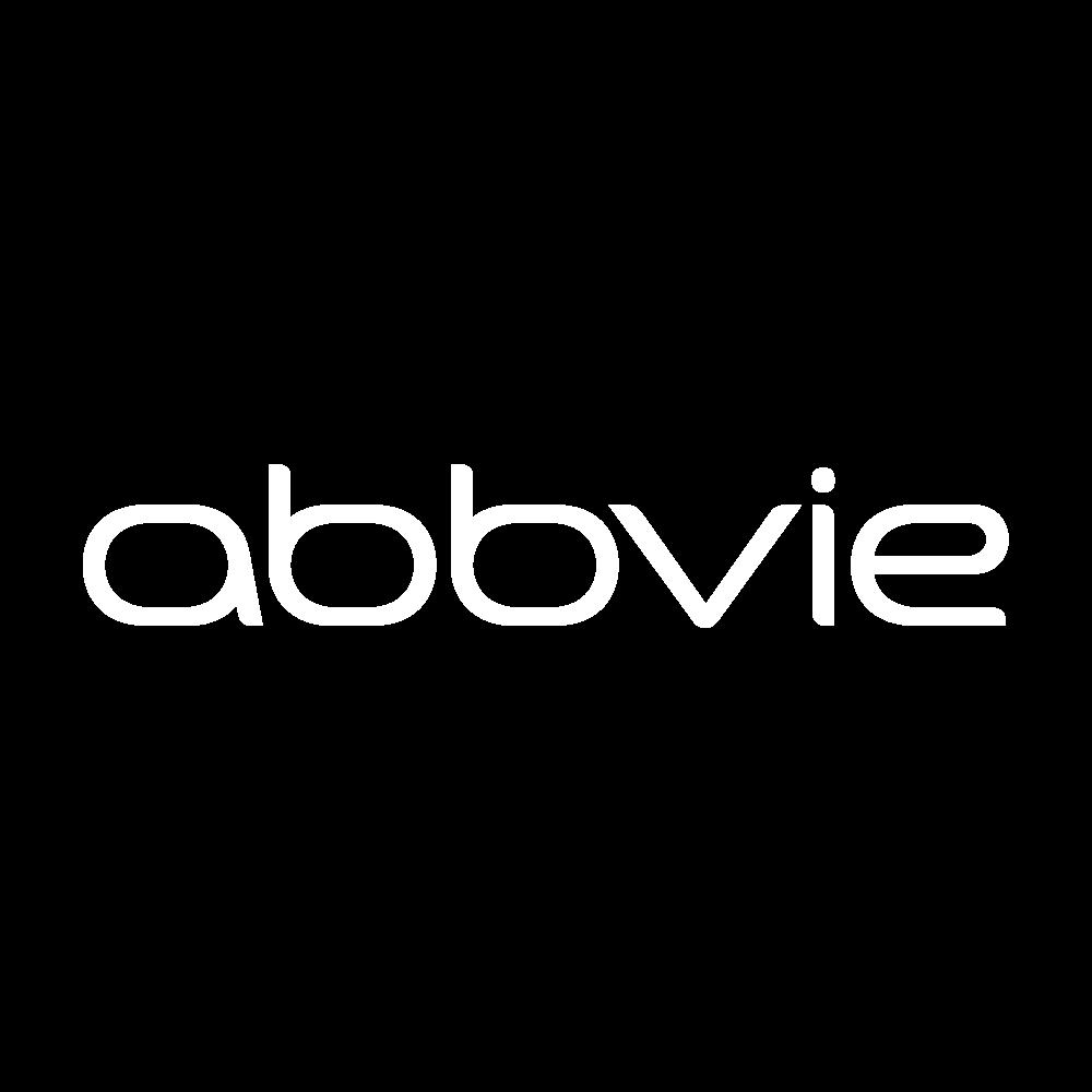 2000px-Abbvie.png