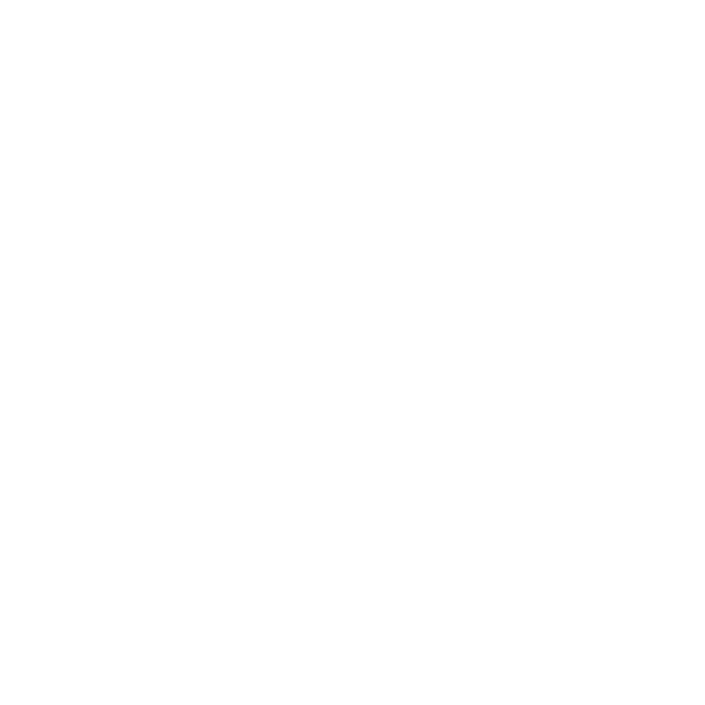 2000px-Event finder.png