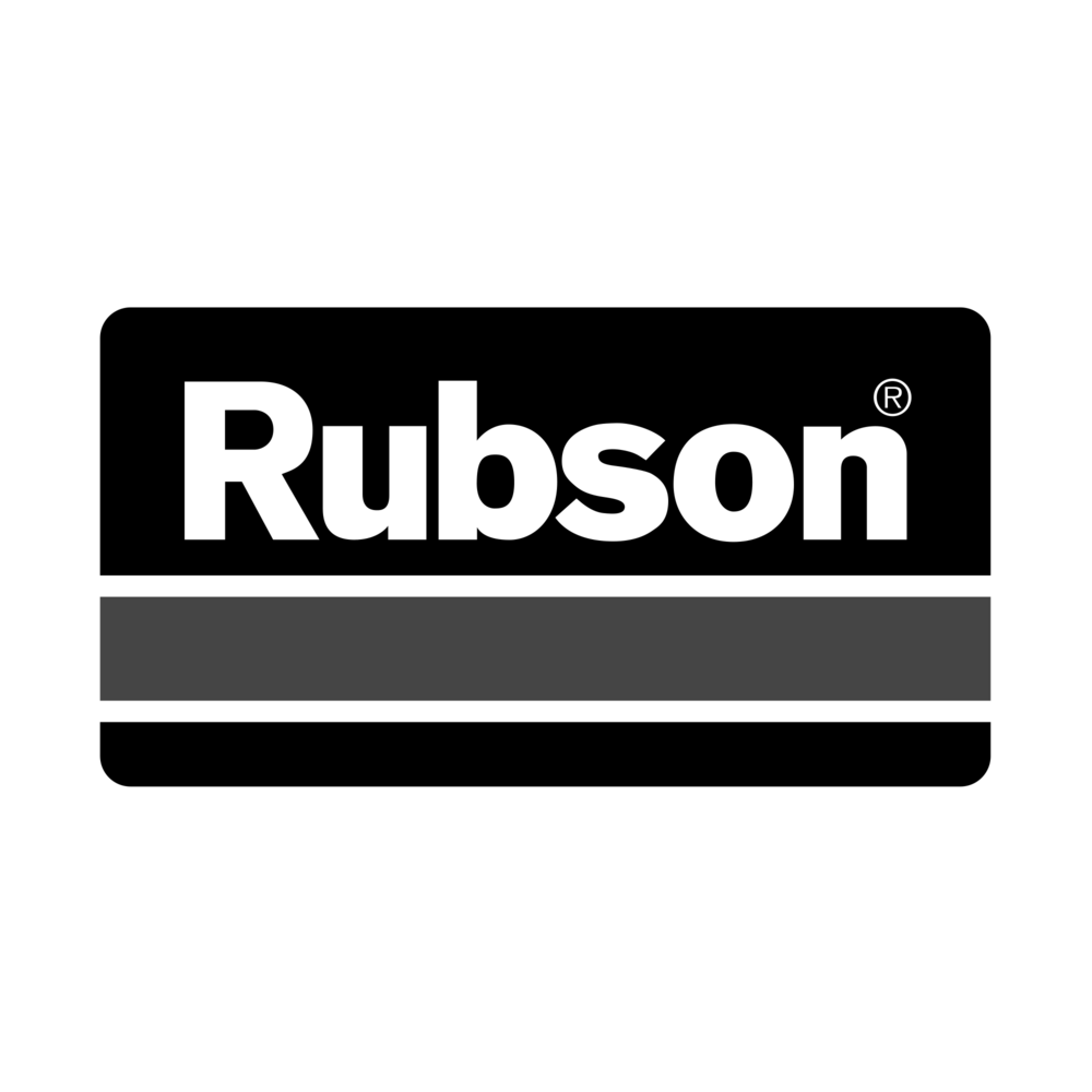 2000px-Rubson.png