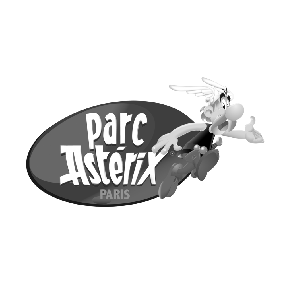 2000px-asterix.png