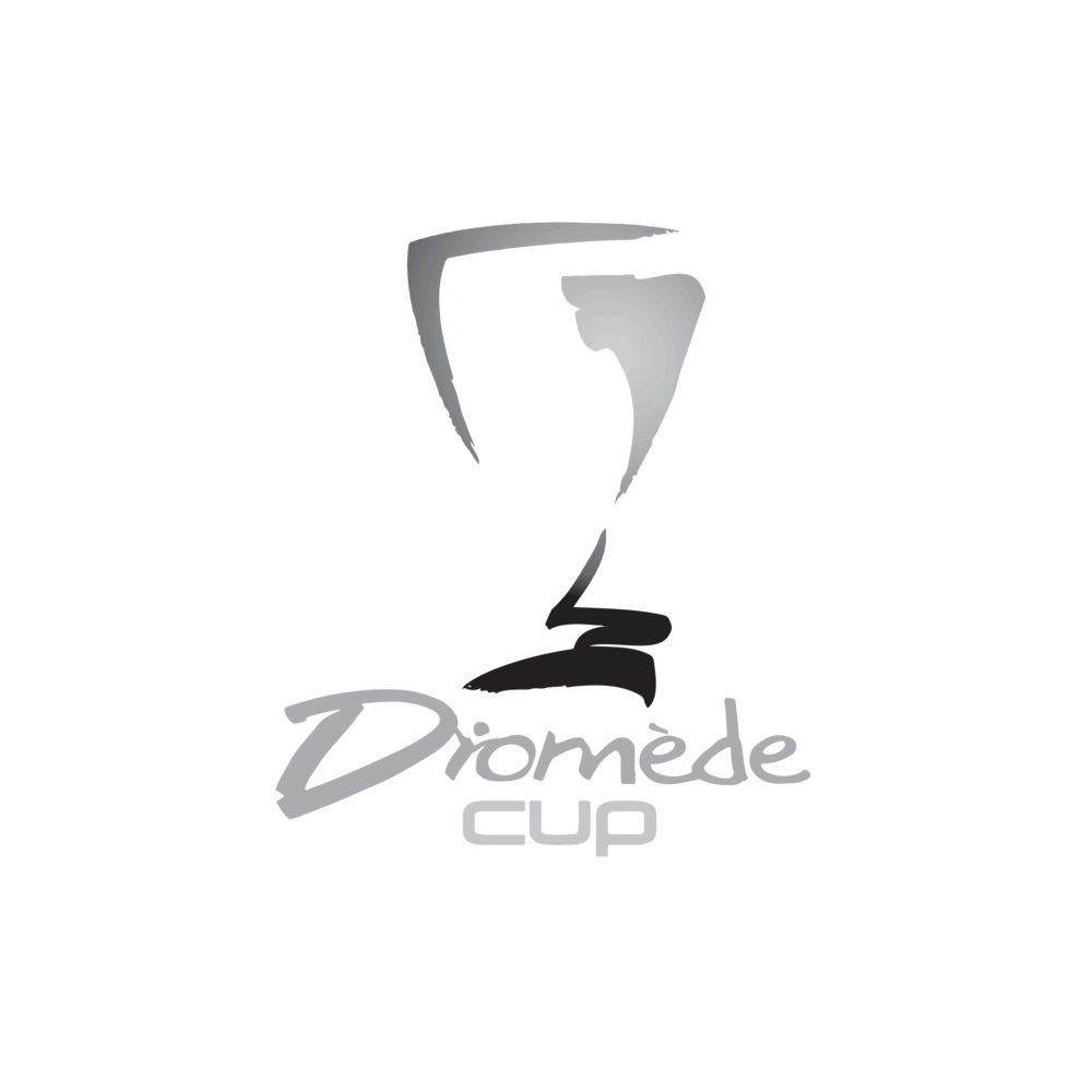 2000px-Diomene-cup.png