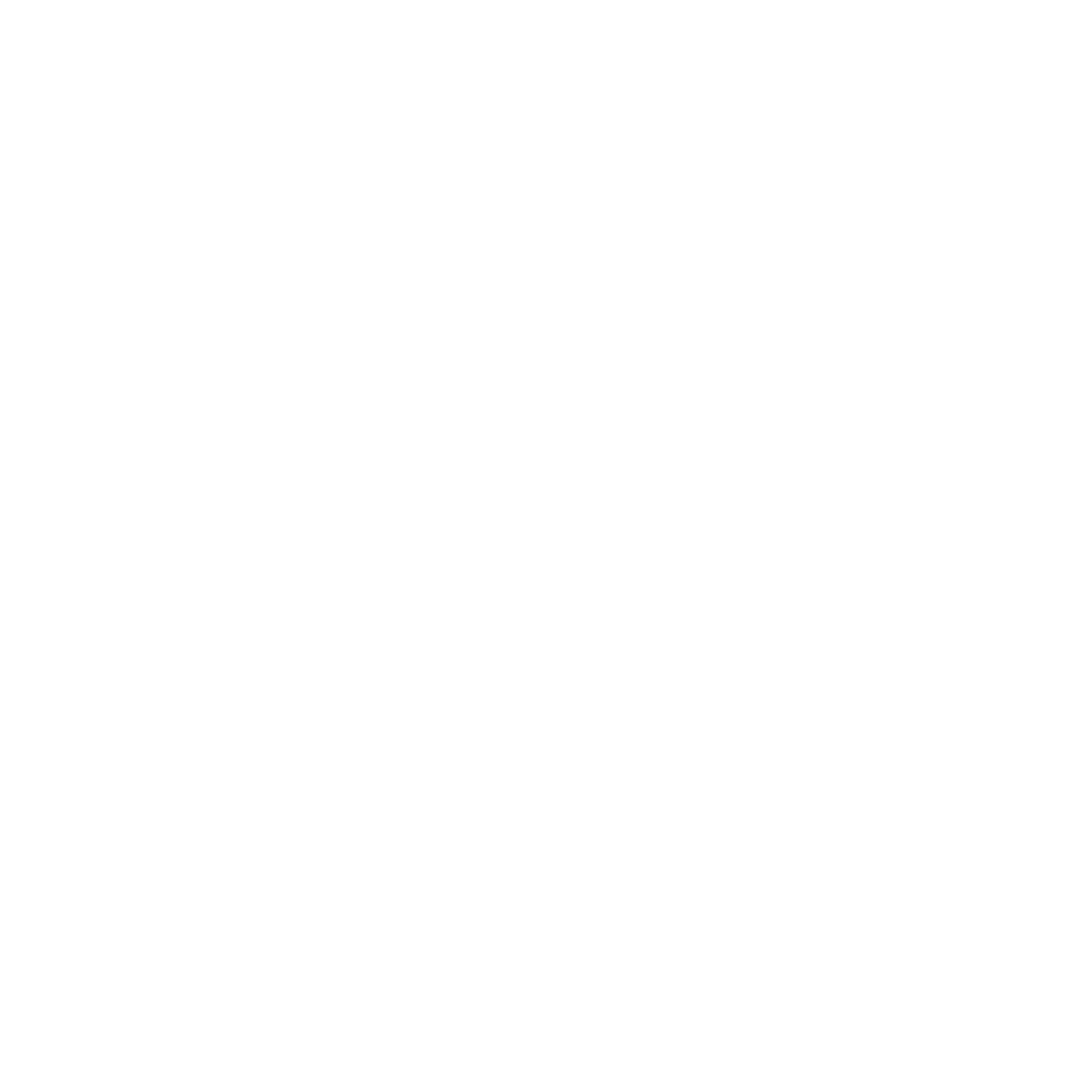 2000px-momentys.png