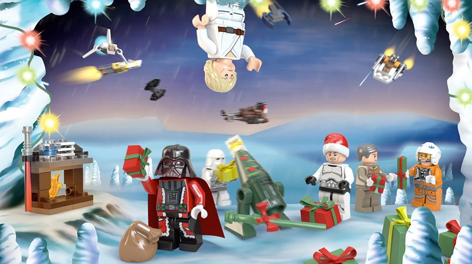 Lego -