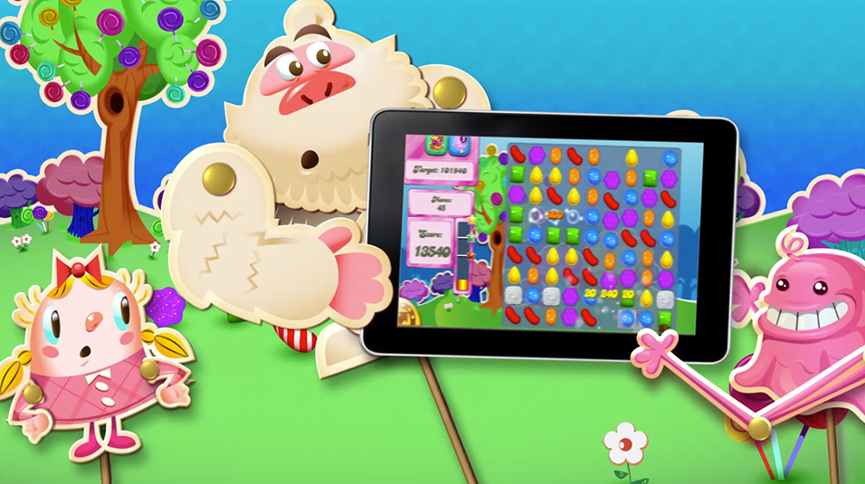 Candy-crush.jpg