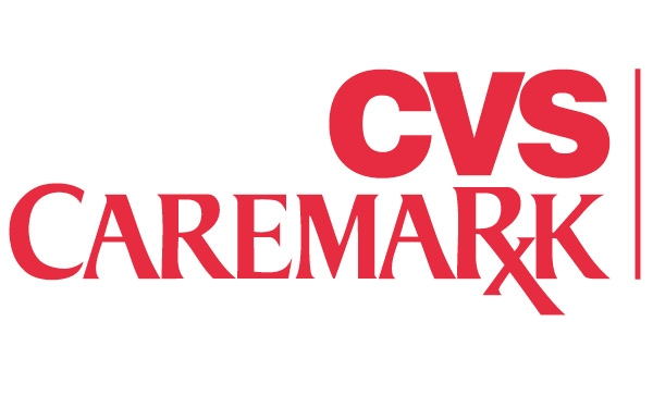 cvs-caremark-logo.jpeg