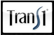 trans1_logo.png