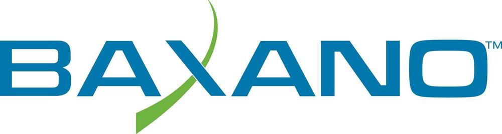 Baxano Logo.jpg