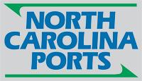 NC Ports Logo.png