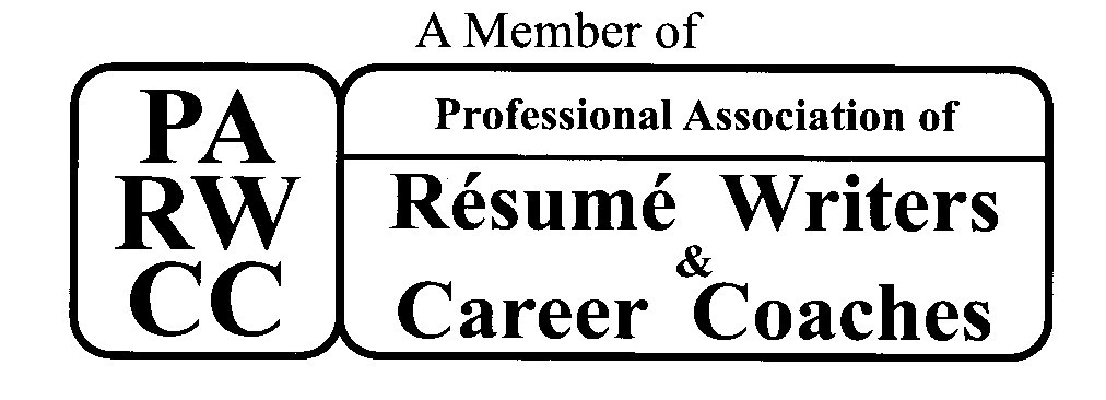 Great question proposed by a potential resume writing client: How is it handled on a professional resume with someone such as myself who has been with the same company for over 15 years? My Response: Pretty much the same way as I approach any background. I take what you did and build your story by listing responsibilities, but also including quantitative results from your metrics to include so the future employer sees how you impact bottom lines as well as your showcasing your perspective towards wanting to aid them with gaining market share and not just simply getting the job done and going home. Showing them that you work on continuous improvements and maybe will train the rest of the team on those processes. Possibly highlighting your ability to multitask on various projects that do get completed on time and under budget, but also going the extra step to implement some lean processes so that you can show your responsibility to own the time factor and knowledge of efficiency in your business. I also will keep it to 1-2 pages, so maintaining brevity becomes my ultimate goal when trying to tell your story. warzel@mjwcareers.com for a $75 resume that includes a cover letter