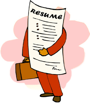Lengths of resumes, CVs, summaries, etc are always a discussion. It all depends on your experience, demands of the employers you're targeting and industry. Here's an easy way to remember it. CVs - 5+ pages Executive Profiles - 3-4 pages Experienced Professional (IT related) - 3 pages (the 3rd page can be a list of all your technical skills so it's nice and loaded with acronyms) Experienced Mid-Level Professional - 2 pages Students / Recent Graduate / Entry Level / Trade & Union Employees - 1 page A resume should consist mainly of a summary, areas of expertise, experience, education/certifications/licenses and software skills. It's your one chance to impress employers and you have to send it out to thousands of them so make it good! Call 855-YES-EMPLOYEES and get your $75 resume with complimentary cover letter.