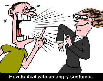 "ANGRY CLIENT? HOW TO DEAL WITH THOSE WHO CAN'T! I had a RESUME CLIENT today who insisted I stop what I'm doing and work on his resume, finish the revisions by tomorrow COB, so we can have a conference call Thursday. It's my birthday bro! Can't I have 1 day off? Here's a good response back: ""Unfortunately, I would not be able to meet at that time on Thursday.  Again, I have time on Wednesday to meet if you are able.  If needed, I can work on the revisions in the meantime based on your notes, and we can connect once those are completed."""