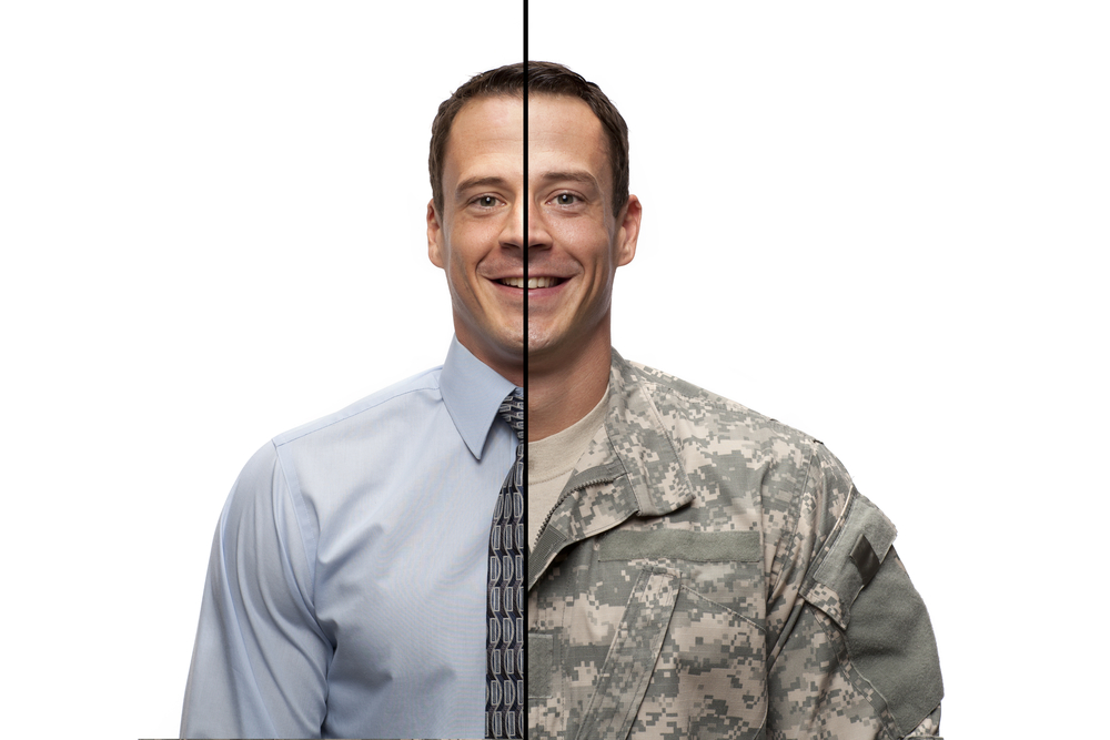 Hey Military Vets! Here are a few wonderful websites for you to use on your job searches! Job Searching Tips: http://msccn.org Resume Buzzwords & Skills Transfer:http://www.military.com/veteran-jobs/skills-translator Job Searching Tips and Job Board: vetsuccess.gov Services & Resources: http://www.dol.gov/vets