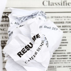 RESUME DEAL! $65 total for both resume and cover letter! email warzel@mjwcareers.com for details