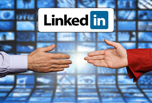 "Question Proposed on LinkedIn: How to Generate Leads Using LinkedIn? Others' Responses: - On LinkedIn you are limited to 50 groups. Therefore you want to join groups that are relevant. Any group that you join that is not relevant - is just a waste of a group! For example if you are a social media marketer - do not join groups that are related to social media marketing - because everyone in those groups will be more or less just like you. If you are a social media marketer join the groups that are relevant to the clients that you are promoting. If you are promoting medical devices - join groups that are related to medical devices. Later on in this article I'll share with you what you should be looking for in a group and how to post but before that I want to tell you what groups are good to join. - If you are promoting medical devices then you'll want to join medical device related groups. However I'd also recommend that what ever industry you are promoting - always make sure to join at least a few country groups. For example the Romanian group, the Chinese Group and so on. When most people join LinkedIn they like to join the groups that are related to their country. Therefore if you can't generate leads from the specific groups related to the industries you are promoting - you will most likely generate leads from the country groups. - The mistake that so many people make on LinkedIn is that they target end users. Big mistake. You should be targeting distributors (related to your industry) and sales rep. For example post something like: ""Looking to connect with medical device distributors in…"" You are more likely to generate a response with a posting like this then a random posting geared to end users. When you join the related groups to the industries you are promoting you will find many store managers, distributors, small business owners and others who will always be interested to learn about new products and services. - If you are posting stuff on LinkedIn groups - in most cases people will visit your profile to see who exactly is this guy that's posting. Make sure your profile is 100% complete. This means getting recommendations, adding a real picture of yourself (not your logo) and what ever else is needed to complete your profile. People like to connect with real people before anything else. A good profile helps to establish trust. - A good posting is good pre-selling information. If readers cannot understand your product description in the first three sentences - then forget it. Always start off with something exciting like ""Unique product, first to market…..!"" My Response: - If you're using LinkedIn, it's best to use it as a personal tool when interacting with people you're targeting. Don't just have a fly by night mentality; rather, spend time building relationships and implement into your calendar to remind yourself to continue to probe them about relevant information…for them! Don't be selfish and communicate with them to get information for yourself. Send them a nice link to an article you found that you thought they would be interested in, or some relevant breaking news. It's important to ""tickle"" them and show them that you care."