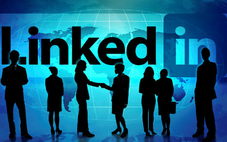 """Question Proposed on LinkedIn: Are you using LinkedIn as an online Resume or a way to network and connect with other professionals for a mutually beneficial relationship? Others' Responses: - Yes, yes, and yes. It's a resume. It's a networking tool. It's a connection maker. With that being said, just because they are on LinkedIn, doesn't mean they want to network. I know, crazy huh? Sometimes, we just have to perfect our pitch so they just feel """"compelled"""" to respond. - My experience is if you approach people properly many are willing to meet with you. It's all about how you present yourself! I met with a Gentleman today I had never met before and he shared that he had reread the communication between us and there was not one thing that did not want to meet with me. In fact, he thanked me for my time and invited me back. He told me it was an honor to meet me. He told me he admired my approach and that I he liked how I presented myself - maybe it was the new hair cut? LOL No. I find if you approach people properly they will respond positively. I will never forget a President of a Company responded to my LI message with. After such an eloquent request Dennis, how could I or anyone say no. - I second the yes, yes and yes on how I use LinkedIn. It is my contact database, my world view into all of the roles and titles I sell to, it is buyer persona information at my fingertips. Because of LinkedIn I was able to reach out to Meg Whitman and received a response, I agree our message needs to be compelling, but it doesn't always have to be selling, what I did was congratulate her n her MSNBC appearance when she was talking about win loss- I was able to reach out to Michael Dell, we had a whole weekend of correspondence, it was quite mind blowing, he is now a connection. These are two very extreme examples, my point is I feel it should be used for everything, but remember treat people the same as if you were sitting in the room with them or on a phone, know something about th"""