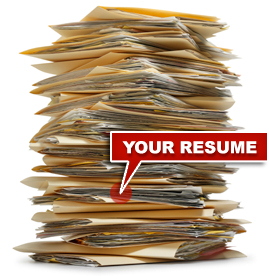 "Make Your Resume Better…Your Competition Is Resumes need to have a few requirements for them to be effective and land you that priceless interview opportunity. 1. Format needs to be CPRW standard. Check it out online, there are plenty of samples. 2. Spelled and grammatically correct throughout resume, while maintaining consistency in font, size, and spacing. 3. Pertinent information only - that is, items that only relate to what you are targeting. No one cares about your college internship when you've been a mid-level banking manager for the past 10 years. Now if your college internship relates to biology and you're looking to leave banking and go back into biology, then you can keep it on there. 4. Avoid word repetition and prepositional phrases. Do a keyword search for verbiage you notice you might have on overkill. Also, the goal is to only have ONE prepositional phrase per sentence. 5. Sentences need to be quantifiable while maintaining brevity. The focus of these sentences is more duty-related.  Three strategies:  1) trim back extraneous wording,  2) find a way to show ""benefit"" from these duties, and 3) ""front-load"" the benefits. Quantifying doesn't necessarily need numbers. For example, here are two sentences from a poorly developed sentence on a resume: 1. Supervised, organized and managed the personal affairs, including, but not limited to arranging travel itineraries, entertainment, scheduling, correspondence, catering, event planning, personnel management and house management. 2. Controlled the master schedule, budget and all financial activities including banking records, credit cards and petty cash.   Here are some better ways to author the sentences: 1. Streamlined office operations by effectively managing travel itineraries, entertainment, scheduling, correspondence, event planning, and personnel management. 2. Increased leadership skills, ensuring higher levels of accuracy in scheduling, budgeting, and banking.   If you look at my rewrites, sentences are shorter and more direct and ""quanitifiers"" appear right at the start of the sentences.  Quantifiers can include higher morale, customer satisfaction, reduced costs or turnaround times, etc.   The second bullet could be enhanced by adding a ""how"" as in this example:   Increased leadership skills, ensuring higher levels of accuracy in scheduling, budgeting, and banking through database implementation.   I would also strongly recommend trimming back to no more than 8 bullets MAX under a position.  You don't need to mention ALL duties performed, especially those that are inherent with a type of position.  For example, an administrative support position does not need a description of reception, word processing, and other ""mundane"" duties.  You will also want to eliminate very similar bullets.   Also please AVOID like the plague using ""Responsible for… "" or ""Acted as…"" as in:   Responsible for assistant managing entire restaurant aspect, including customer service, hiring, training and staff management, daily cash flow and cash register reconciles and financial reporting. Better way to develop the sentence would be:  Managed all restaurant functions, including customer service, staff management, cash handling practices, and financial reporting.  [note: hiring and training are part of staff management, so you don't have to break them out.] And here's one with word repetition (and ""acted as"") that needs to be revised. Acted as senior project manager, handling projects through to completion. Better way to develop the sentence would be:  Exceeded project timelines, streamlining processes through to completion on time and under budget. I hope this helps you out when developing your resume, although I would suggest getting a professional resume writing expert. Your competition is ensuring that they best represent themselves and are probably garnering more interviews, so why aren't you? Check out our $75 resume/cover letter deal: www.mjwcareers.com"