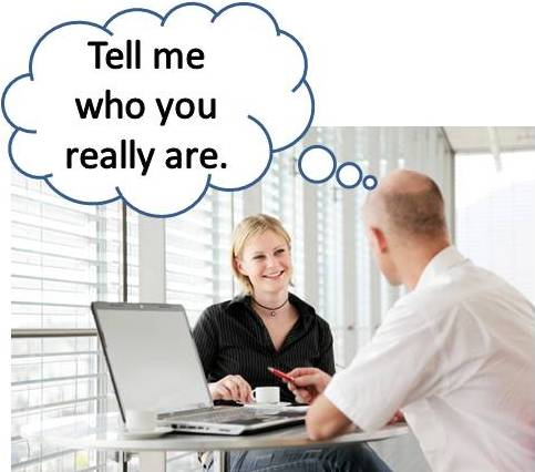 "Question Proposed on LinkedIn: What's the best interview question you've ever asked or been asked? Others' Responses: - OK, I read most of these and you're right, lots of tricking and cajoling going on. Why try to trick and cajole a potential employee instead of asking genuine questions to find out who they are and if they fit the job and culture or not? I don't like it one bit when someone asks me what environment I work best in. Next time, I'm just going to say, ""Yours."" I mean why not? If I'm being tricked and cajoled, I might as well show my best asset, a sense of humor, impeccable work ethic and a no-nonsense approach to work. You don't need to trick me to find out. Call my references or call anyone you like at my previous jobs. Call outside customers I handled. I don't care. If companies think tricking folks is a good idea, they are dead wrong and they are passing up good candidates. A creative interview, to me, is great fun, but companies who pin hopes on a person who says they want to be a shark over a koala, please. The best interview question I've ever been asked is, ""When do want to start?"" which is the way I got my job at both IBM (11 yrs) and Hewlett Packard (17 years). - The best interview question I had was: ""If you were to die tonite, what would your friends say at your funeral, describe them one by one"" - My favourite question is ""Tell me about a time when you failed and what you learned from it?"". An interviewee will tell me enough about their positive attributes & skills. I want to know when adversity strikes how they're likely to react! - You asked for an interview ""piece."" I can give you a few questions that I would ask, some based upon the last few months of interviews I've had. Of course, these or any questions depend upon what you are looking for. 1. How do you learn best? What are the steps you would take to teach someone a skill or set of skills. 2. If you find yourself being pulled in many directions on any given day at work, how do you go about getting everything done? 3. What would cause you to quit a job? 4. I need someone to learn otj by asking questions of busy co-wokers all day. Can you handle this and still get the job done? 5. Tell me about your favorite manager - what made them so good? 6. How would you handle the following: Ask about a real and pithy situation that showcases an interviewee's style, versatility and capability to grasp, handle, resolve a challenge they might actually face. I would stick to questions like #6 as that is likely to allow you to see and make decisions about the real deal in the chair and not impose questions that could confuse or actually cause them to wonder about your intentions. If this occurs, you, as interviewer could end up w/a mismatch or missing out on a great employee. - The best interview questions ask what the candidate ""has done"" not what ""would you do"" speaking to true experiences versus hypothetical situations. If the candidate has not faced the situation then you rate the answer as that. - Here is a question I like to ask: if there was something you could have done a better job at in your present position or previous position what would it be and what would you do different? - What can i do for you?! - Not sure about question eight….perhaps re-phrase, you might open an unintended Pandora's Box. Someone might feel compelled to reveal something too personal, not related to qualifications or job performance at all, thinking that in this situation they HAVE to, or it is expected. Maybe ask, ""What is the biggest mistake you have ever made in your work life…."" - I had jury duty a few years ago. I got call to the jury box and the judge asked me what I did for a living, I'm in market research. He ask, ""what was the oddest thing someone asked you to research?"" I answered with ""over the counter sperm counters"", now keep in mind that the trial was about and man exposing himself. The lawyers dismissed me. If your looking for a way to get out of Jury Duty, your welcome to use the over the counter sperm counter story. - I think it was ""if you were to write a book about your recruitment process what would be the chapters of your book."" - Best by far: ""In about ten minutes, walk me through your résumé. Tell me what you did, why it was important, why and how you transitioned from it to your next role, and how it is relevant to the position you're applying for today."" - How have you helped the development of your peer group professionally and personally - Follow along with me here. In the age of social media, pretend you have 500 Facebook friends. 50 of them are true, close friends and/or family. The rest you have met in passing, etc. If I called one of the 450, and they said they did not like you, what would be their reason for not liking you? My Response: - Best Question I Ever Asked: ""Why do you have 10 jobs in the past 10 years?"" I love grilling people on work history because it saves the hiring manager time. - Best Question I Was Asked: ""What's the vacation days like?"" or ""When do I get paid?"" from a general laborer on his first day of work at his very first meeting. Don't be that guy. Wait until a few days in if you're unsure and missed that information during the interview process. Or if you must on day one, maybe at lunch at least."