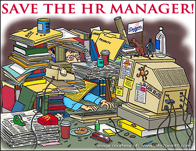"HR Manager: Do You Care About Your Redundant Employees?    Here is a LinkedIn recommendation I authored for a client of mine. He is an HR Manager who truly does care about his employees, even during a layoff.    Tod hired our outplacement organization to aid in a transition. I have worked with Tod in 2 previous instances so I have come to know and understand Tod as a colleague.    He is a tremendous influence on his organization. He truly feels the impact of a redundancy and taps his senior leadership team to scrutinize all options available. Tod reiterates his predilection to the authority until executing a plan for his employees employing the limited resources that come with any transition.    The thing I enjoy about Tod is that he pays close attention to what you say during consultation sessions and tries to capture the essence of your requests while also including his 18+ years of HR experience in your overall strategic planning process. In other words, he doesn't just ask our organization to ""do something."" Tod looks to us for expertise and ties it in with his own supposition, in which he concluded from consulting with his prominent network of HR associates. Tod truly is a partner in these troubling scenarios and not many HR Managers can vouch the same.    Tod is friendly, has a high amount of integrity and caring, listens well, and is a great teacher to me as an HR partner.    Together, we managed to achieve faster turnaround times for the affected workforce, because Tod utilized his network. Specifically Tod would share the employee's resume directly with hiring manager. That's the kind of guy Tod is and will always continue to be going forward.    Make sure you're doing the right things within your budget, HR Manager! Help these employees out! Some have dedicated years of service!"