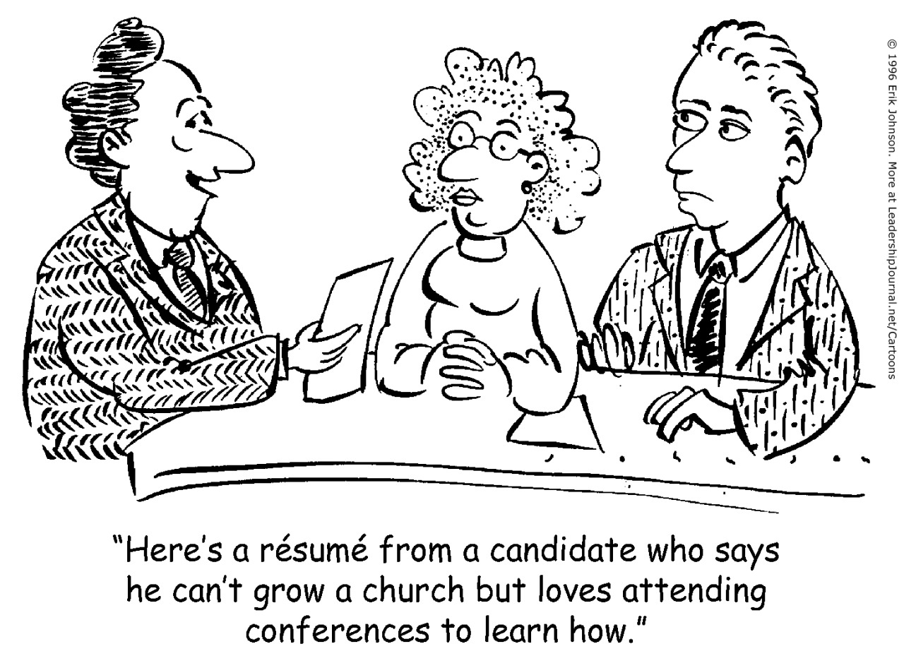 "A question I proposed on LinkedIn for a client: I have a candidate interested in putting her church volunteer work on her LinkedIn profile, but is wondering how to do it without being taboo or offending others? Others' Responses: - I would suggest being more descriptive of the duties, rather than the vessel for her charitable work. For instance, saying ""Participate weekly in distribution for local food pantry, 2008 to present"" - I agree with Laurie. I would also list that she worked for a non-profit organization. If someone uses ""non-profit"" as a search criteria, she would display in their search. I think this give her the opportunity to be creative. Food for thought - if her working in a Christian environment offends someone…would she be comfortable working for that organization? - I don't see why the fact that someone spends their spare time supporting their church should be considered offensive or taboo by anyone. Surely it shows her in a good light? It's certainly not something that your candidate should feel in any way embarrassed about. Now, if we're talking about her being discriminated against by others who really should know better, then I would say that she doesn't need those people involved in her life so putting it on her LinkedIn profile is a good way to keep them away. I'm not a religious person but we live in a seriously mad/sad world when helping out at your local church is seen as something to be hidden away and not talked about for fear of what others may think. - All the more reason, Matt, why we shouldn't give others the power to make us compromise our own values and beliefs. It's not about trying to impress our principles on others, just about being true to ourselves. Tolerance I believe it's called, and it's supposed to work both ways. My advice to your candidate would include that of Laurie & Paula in respect of focusing on what she actually does for the church and mentioning 'non-profit' for search reasons but if her support for her church is important to her - and I assume that it is - then she should be proud of it and not be afraid to include it. - Personally if someone volunteers at a church it should never be an issue. That is why we have so many problems in the USA today because of someones stupid idea of political correctness. What happened to honesty, integrity, moral values in society. Today most people are selfish, greedy, will step on people to get ahead - volunteering at a church should be looked upon as a person giving the most precious elemanet they have which is TIME!!  If they volunteer at a church, nursing home, breast cancer walk it should not matter what the cause is at all. - I agree - it is a shame, but I have unfortunately heard terms such as ""crazy church lady"" flung around by hiring managers and HR people alike. While I personally may think to myself, ""Hey what a wonderful person, to give of their time so selflessly!"" others may be fearful of walking in on an impromptu sermon in the cafeteria. That is, unfortunately, the world we live in where everyone is afraid to offend and walks on eggshells around every little thing that makes people individuals instead of robots. - In a word relevance. If it relates to a specific job she is applying for then yes, include it on her resume, be proud of what she did and why and no one should take offence.On the flip side, whilst I support individualism everyone needs to be sensitive to the diverse community in which they choose to work, the championing of any cause, may not always be suitable for the workplace, unless that workplace is ""cause specific"" you run the risk of upsetting somebody, somewhere.If the church volunteering on her resume is as far as it goes, I cannot see why anybody would get upset (though you know somebody will). If she is appointed and brings the church volunteering into the work environment where it is not welcome on a regular basis, and someone gets offended this would not be acceptable.I could share many horrible stories where non relevant championed causes were brought into the workplace and cause a tidal wave of unnecessary upset.Good luck to the applicant. - Thank you Matt for asking the question and I appreciate all the responses. I actually had a colleague of mine asking me the same question two days ago. I was quite surprised when she asked the questions. To me, it was quite obvious that if her experience is relevant to the position she is seeking, why not putting it in her resume or profile?! besides churches are considered non-profit organizations as many of you already mentioned. It's too bad that some recruiters or individuals would focus so much on the place rather than what he/she actually did! not that we should oversee companies one works for but he/she may have a special skill for instance. I guess different people, different organization's cultures and values and as Jo said maybe she/he shouldn't bother with those people that dislike her ""church experience"" their companies are probably not a good fit for him/her! - Even though this display of religious beliefs or faith may not be viewed as inappropriate by some, you will be surprised by those in both public and private sector companies that will see this as a plus—-they cannot legally ask unless a BOQ, but it will be factored in as a significant factor ( ) off the record for a lot of different reasons. For those that disagree—-sorry. Richard B. Russell, SPHRConsultant - Quick thought: We are always looking for well grounded and rounded employees to hire. Someone who has their act together enough to volunteer at their church says a lot to me. As an employer, we look at all the aspects of the employee we are going to hire. Those ethics, values, and morals (both work-related and personal) that may preclude this person could be good for our team, along with having the skill set required, is important to evaluate .. If all those specifics are covered then I want to at the least talk/interview with this person. - Agreed. Any volunteer work that's job related should be added to the resume. If compromising your character and second guessing your beliefs to gain employment is needed, then that's definitely not an organization you would want to be part of. - Definately put the volunteer work on the resume if the experience is job related. She could simply put the title of her volunteer position (secretary of board of trustees for a local organization serving <location and size>) The interviewer will ask and she can disclose the location then if her concern is being branded a religious zealot. Honestly I think people worry too much about stuff like that. I look at what a person did and the experience they gained and how it fits in with the job description. I think most other proffessional HR people do. My Take: - It's a shame how truly ""PC"" related items can sometimes backfire into a mess. If it relates to what you're trying to do, keep it on there!"