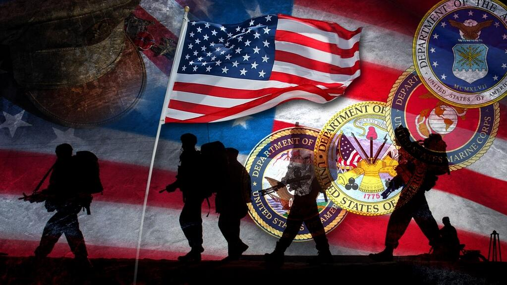 """Excellent article from Pamela Harding: If you haven't already taken a moment to thank a Veteran today, don't forget to acknowledge these individuals who have served, or still serving, on active duty or in the reserves. If you typically think of """"Vets"""" as your WWII-era grandfather or your elderly uncle, you might be surprised to learn nearly 60% of male US Veterans are under the age of 65 and over 68% of female US Veterans are under 54! There are hundreds of career paths offered by the Military, and many of these careers provide the preparation needed for a satisfying private sector career. If you're a veteran, like me, you've likely spent some time working on your transition from military to civilian life and given considerable thought to your civilian career. Don't feel like you have to go it alone! There are resources like the GI Bill, which provides training and education benefits for Vets entering the civilian workforce. For eligible Servicemembers, Veterans, dependents, Guard members or Reservists, the GI Bill provides: • Free Educational and Career Counseling services to transitioning Servicemembers; and • Access to resources like CareerScope, an interests inventory which assesses aptitude and abilities; and • On-the-job-training (OJT) and Apprenticeship Programs focused on placing vets into trades or skilled jobs. Veterans need to become skilled at showing their assets – their transferable skills and abilities – to future employers. With the help of groups like the National Association of State Approving Agencies, employers ranging from Edward Jones to Chevron to Mattel are now providing Vets with career training which incorporates skills learned while serving on active duty. So, on this day which honors the service of all Military members, take a moment to understand the unique challenges of careers which begin with Military service. We can all learn a little about transferable skills and showing future employers our best assets!"""
