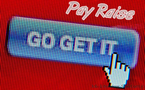 "Asking for a Raise and Salary Negotiation Techniques in a Declining Economy       To get the money you deserve, you have to ask for it and explain why you deserve it. In a bad economy, wondering ""When is the best time to ask for a raise?"" is sort of like asking ""When is the best time to buy a house?"" The answer is, ""Whenever you need a house!"" So if you feel you need (and deserve) a raise, now is the best time.    Reasons You May Feel Hesitant  1. You feel lucky to even have a job.  2. You worry the boss might view it as ""unacceptable"" or out of the question.  3. You are afraid of being rejected, demoted, or fired. 4. You feel guilty because friends and colleagues are laid off or cannot find work.  5. In general, fewer Americans are getting a raise (across all industries).  Your boss cannot fire you for asking for a raise. Under normal circumstances, it is customary to ask for a raise every 12-18 months. If you received a mediocre raise, ask your boss if you can revisit the discussion in 4-6 months.   The most opportune time to bring up a raise is after you have earned a major victory for the company or department, or whenever you are on the boss' good side. Schedule a convenient, stress-free time for your boss. If you prefer, ask them if they want to discuss it over coffee so it feels more comfortable.    Getting Ready  Any time you negotiate salary or a raise; you must be confident and be prepared. Compile a list your contributions and for each item, state its impact on the company's bottom line.  Here are some examples: 1. Goals met 2. Projects completed 3. Problems solved 4. Impact on your department or team 5. New ideas or projects generated  6. Tasks fulfilled 7. Knowledge gained 8. Expectations exceeded 9. Kudos from clients and co-workers   In your discussion, follow these guidelines: 1. Acknowledge that you understand the economy and company's financial situation. 2. Do not insinuate that your current salary or job position is a problem.  3. Never give an ultimatum or threaten to quit if you do no get a raise.  4. Do not tell them if you have a better offer from another company.    What to Expect When You're Expecting…a Raise  First and foremost, get ready to hear ""No"". When you know it is coming, you can respond unemotionally and state your prepared arguments. Take the initial rejection as jumping off point to start negotiation. Reiterate your best arguments and then about other possible options.   Budget can be a real issue for negotiating a higher salary or raise, especially in a tough economy. Non-cash options are a great alternative if your employer's budget cannot grant a raise or higher salary. These perks may seem less attractive than what you hoped for, but they do save you money and make life easier.   If you still come away empty handed, set up another meeting in 4-6 months or whenever the budget improves. For the mean time, define goals with your boss that you can meet to win a raise the next time."