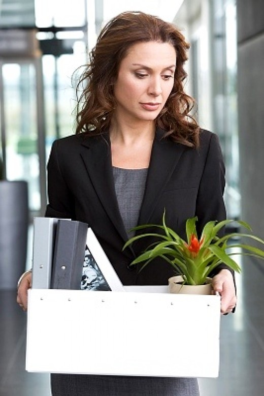"""Job Loss Counseling: You've Been Laid Off?! Now What?! Overview A common question most people who find themselves at high risk for a job loss is, """"What am I going to do next?"""" This is a good question and the first step towards persevering through a challenging period in one's life. However, overcoming a job loss depends on you handle this tough question. For instance, do not send out an outdated resume, but get your marketing strategies and proper collateral in place so you can set yourself up for success sooner than later. Fear Factor It is typical for most people to respond to the question, """"What I am going to do next?"""" with apprehension. Responding to this potential life-changing question with fear is not the answer. Yes, you have bills to pay, a mortgage, a car loan… Perhaps you have kids in college. These are all real concerns, but do not just jump to the next job that comes along. Make a decision after a thorough review of your economic situation and prospects. Back to Basics Cutting back on expenses is the most challenging part of successfully preparing for a potential job loss. Anything involving change usually scares people, even in a time of crisis. It is easy to go into denial about your job security and financial matters, but you must address your expenses to prepare for a job loss. Figure out unnecessary expenses, such as additional features on your cable services or cell plan. Think about things that usually go to waste, like not finishing food before its expiration date. Realize your spending habits, break them down and adjust them where necessary. This may be overwhelming at first, but once you start you will be eager to see where you can save money and stop bad spending habits. Talk with your whole family about expenses that need to be spared, until you are back in a more secure position. Look at your spending in the last two months on your bank or credit card statement. Some organize your spending history by type of expense. There are also programs"""