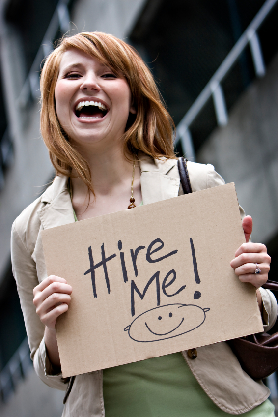 Researching a Prospective Employer & Using a Combination of Strategies   To write a customized résumé and cover letter for a job position, you need to know about the company advertising it. Research to find out:   • What does the company do? • How did the organization get started? • What are its products and services? • What are the company's plans? • Does it appear to be in good financial shape? • What are some of the industry trends that affect this organization? • What are some of the organization's greatest challenges?  Find their website using a search engine like Google. You can also call the company and ask for their Website address. It is often listed in business journals, the Yellow Pages and on company brochures and business cards. If you do not have access to the Internet, use a computer at a public library, your state's JobLink Career Center or college career center.   You can also learn about the organization by asking questions of people who already work there. People in your network may also be able to provide you with names of people within the organization who could talk with you.    Using a Combination of Strategies  Using a combination of methods is essential for a successful job search; you cannot just do one thing anymore. Develop a strategy that works best for the occupation you are seeking. Consult with people in your field or with a career counselor to see what they suggest. • If we have not said it enough already, network! The more people who know you are looking for work, the better your chances of finding work. • Use Internet search engines, job board sites, company websites, industry specific websites, blogs and social networking sites. Reference: See our Internet as a Source document for more details. • After researching a business, call and ask to speak with the hiring manager directly, inquire about possible openings and ask to set up an appointment. • Register with your local JobLink Career Center, Employment Security office or other employment placement agency. (Some private agencies may charge a fee.) • Attend local and school job fairs. • Search job postings in newspapers, professional/trade journals and other publications. • Look in the business section in the paper for companies moving into the area, expanding operations or have received patent approvals or other awards; these companies are probably hiring. • Take a drive through nearby industrial parks, shopping centers and office complexes for worthy companies you can contact.