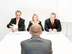 Plan & Prepare for Your Interview • Know your resume inside and out, line item by line item. Know your cover letter too. Be prepared to explain each item. • Call ahead the day before the interview to confirm your appointment. • Know the exact address of where you are going. Know the directions of how to get there and how long it takes (including traffic time). • Know everything you can about the person you are interviewing with (their name, job title, responsibilities, needs, history with the company, anything you might have in common with them like previous workplaces, alma maters, etc.). • Find out where they are in the hiring process. • Think like a consultant when preparing for an interview, so you can present your true value and worth. • Try to think ahead to the interview. If there is a possibility you will be required to perform a task, be prepared. For instance, if you are applying for a job as a welder, you may be asked to demonstrate your skills on the spot. Have your work clothes and tools available at the interview. • Research to be more informed about the general job market and the job market of the industry for which you are applying. • Look up company information on their website and find out about the company and its industry and the backgrounds of executives. Check them out on Yahoo Finance. Look up their most recent news, general industry trends and their place within those trends, industry ranking, products, customer base, and basic financial information. A few hours of research prior to an interview is worth landing a job that can turn into a career! If possible, you can bring up this information during the interview to impress the hiring managers. • Figure out how you can tie your past experiences to job, particularly in terms of what the company is doing. • Research challenges the company or department faces so you can discuss how you can help tackle them. • Know who your competition is, then figure out where you fit in and how you can bring value to the company to outshine and outlast the competition. • Know difficult interview questions and possible answers before starting to interview. • Make a list of questions to ask during the interview. • Know the interviewing skills you possess that make you stand out. Capitalize on these during the interview. • Be sure to have rehearsed, so that your comfort level is high. • Print and take extra resumes with you.