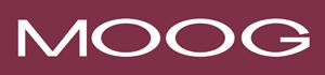 Moog-Logo.jpg