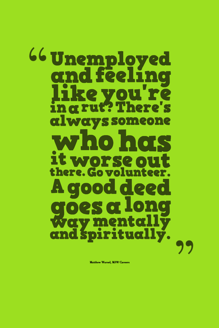 quotescover-PNG-86.png