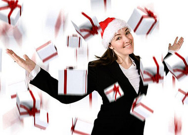 Merry-Christmas-Business-Greetings-Images-and-Pictures-2.jpg