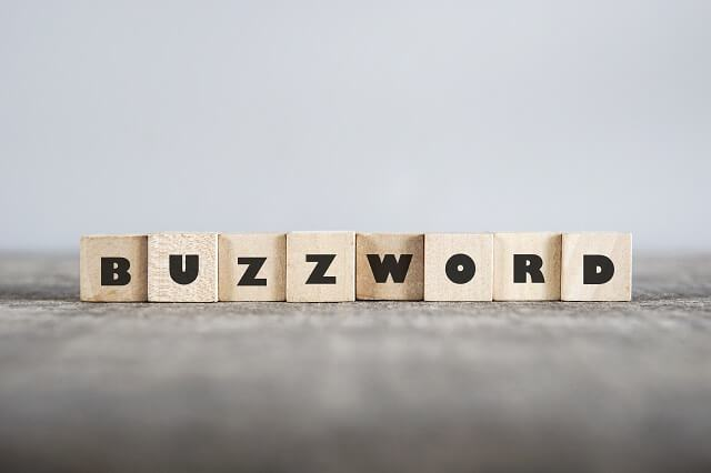 1403-Buzzwords-to-Include-and-to-Avoid-on-Your-Resume.jpg