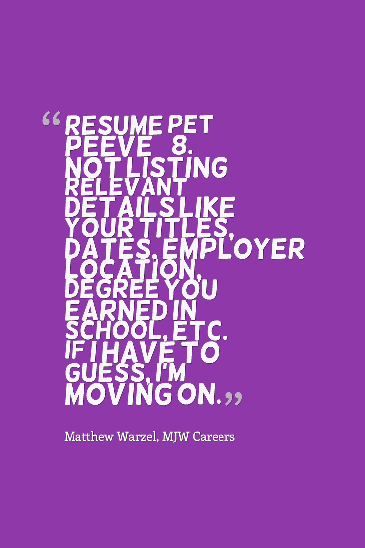 quotes-Resume-Pet-Peeve--8-.png