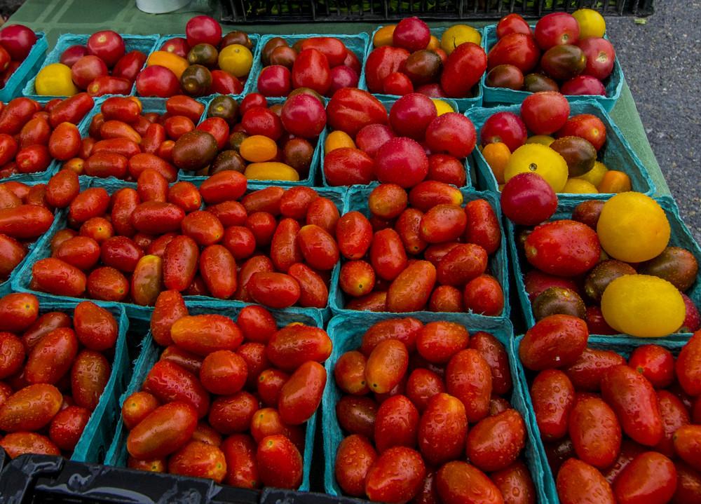 doremetomatoes.jpg