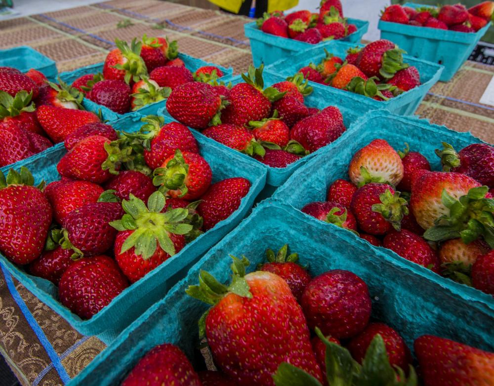 doremestrawberries.jpg