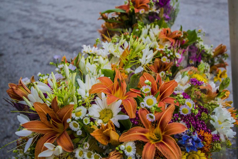 ryderflowers.jpg