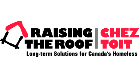 raising_the_roof
