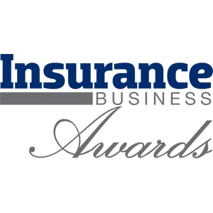 Insurance-Business-Awards-Logo.png