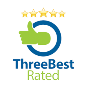 Three-Best-Rated-Logo.png