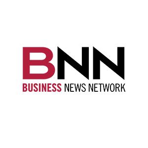 BNN-Logo.png